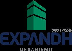 Expandh Urbanismo